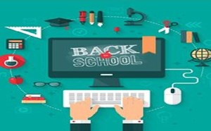 Virtual Back to School Night - article thumnail image