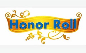 Q2 Honor Roll - article thumnail image