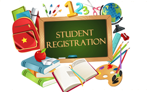 Registration 21.22 - article thumnail image