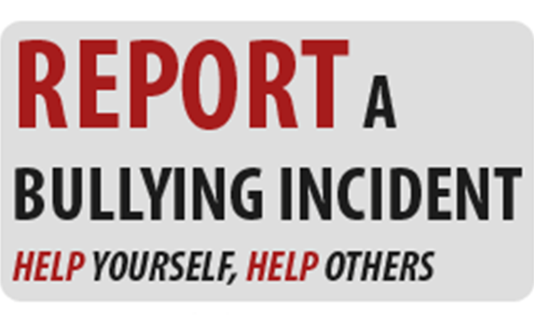 Ralston Upstanders - article thumnail image